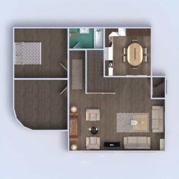 floorplans casa arredamento decorazioni bagno camera da letto saggiorno cucina studio illuminazione rinnovo paesaggio famiglia sala pranzo architettura 3d