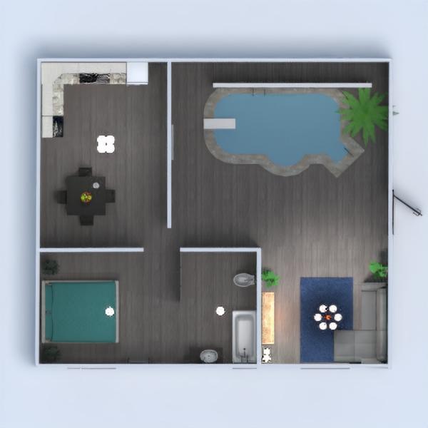 floorplans apartment decor renovation architecture studio entryway 3d