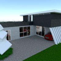 floorplans casa decoración bricolaje cuarto de baño dormitorio cocina iluminación paisaje hogar arquitectura descansillo 3d