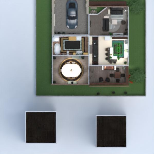 floorplans appartamento veranda arredamento decorazioni angolo fai-da-te bagno camera da letto saggiorno garage cucina esterno cameretta studio illuminazione rinnovo paesaggio famiglia caffetteria sala pranzo architettura ripostiglio monolocale vano scale 3d