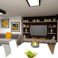floorplans haus mobiliar dekor do-it-yourself badezimmer schlafzimmer küche beleuchtung haushalt esszimmer architektur 3d