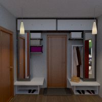 floorplans apartment house terrace furniture decor diy lighting renovation architecture storage studio entryway 3d