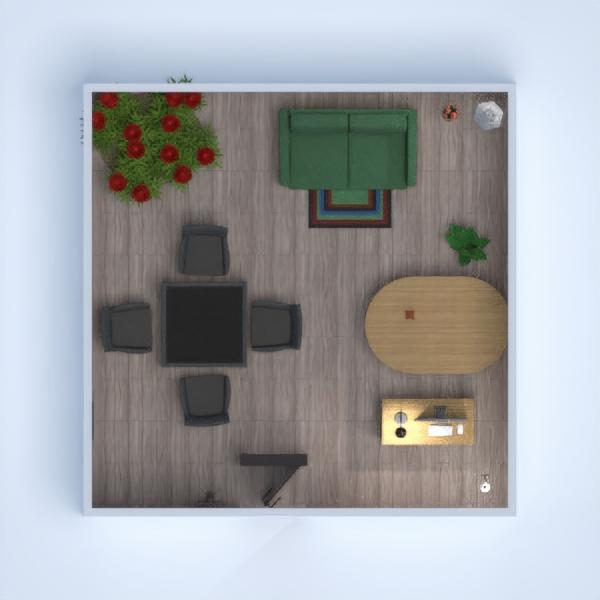 floorplans meble wystrój wnętrz na zewnątrz pokój diecięcy biuro 3d