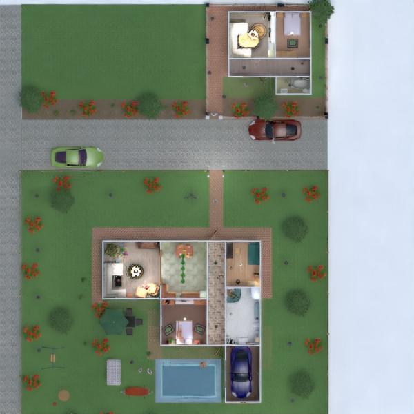 floorplans casa arredamento decorazioni angolo fai-da-te bagno camera da letto saggiorno garage cucina esterno cameretta illuminazione architettura ripostiglio vano scale 3d