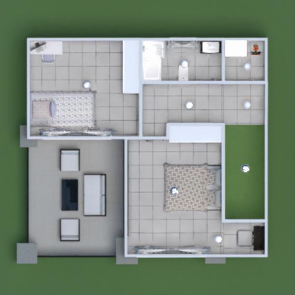 floorplans house terrace furniture decor diy bathroom bedroom living room garage kitchen outdoor kids room lighting landscape household dining room architecture 3d