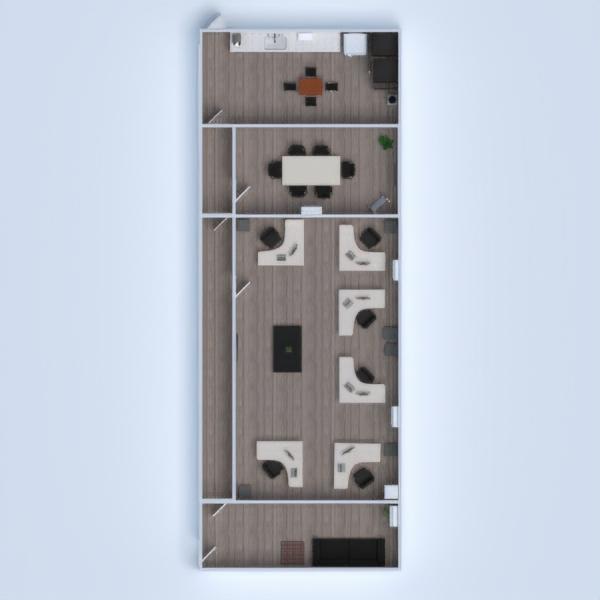 floorplans renovation 3d