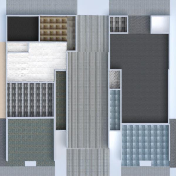 floorplans apartamento cuarto de baño cocina arquitectura estudio 3d