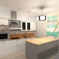 floorplans квартира дом мебель декор сделай сам ванная спальня гостиная кухня освещение ремонт столовая архитектура хранение прихожая 3d