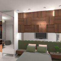 floorplans appartement maison meubles décoration diy chambre à coucher salon eclairage rénovation espace de rangement studio entrée 3d