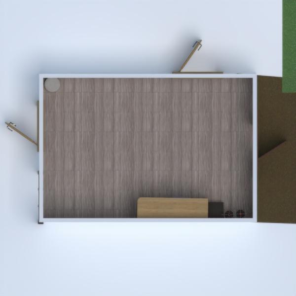 floorplans casa bricolaje exterior reforma estudio 3d