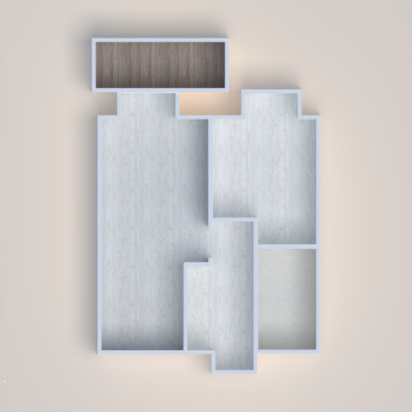 floorplans appartement maison meubles décoration diy salle de bains chambre à coucher salon cuisine chambre d'enfant eclairage rénovation espace de rangement studio entrée 3d