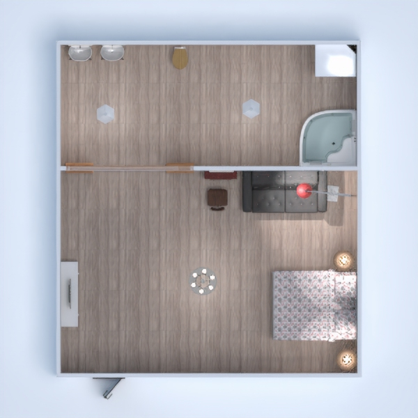 floorplans diy bathroom landscape 3d