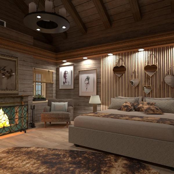 планировки дом декор ванная спальня 3d