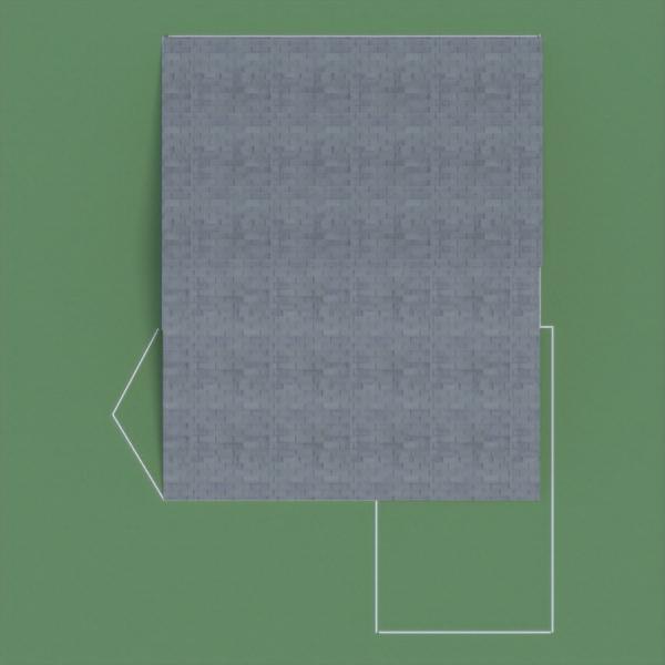 floorplans casa bagno camera da letto cucina sala pranzo 3d