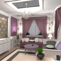floorplans wohnung haus mobiliar dekor do-it-yourself schlafzimmer wohnzimmer kinderzimmer beleuchtung renovierung architektur lagerraum, abstellraum 3d