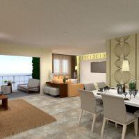 floorplans haus terrasse mobiliar dekor do-it-yourself badezimmer schlafzimmer küche beleuchtung haushalt esszimmer architektur 3d