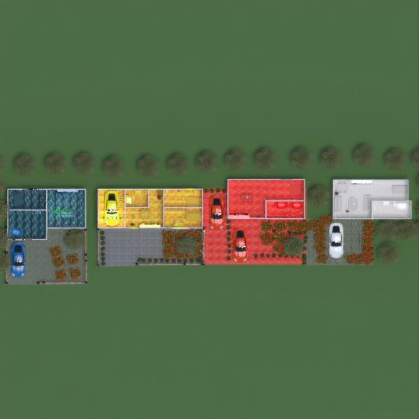 floorplans bedroom 3d
