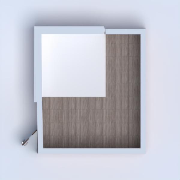 floorplans extérieur bureau eclairage studio 3d