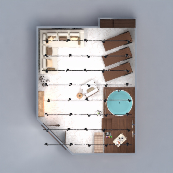 floorplans decoração faça você mesmo iluminação arquitetura 3d