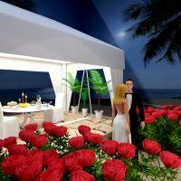 floorplans namas terasa baldai dekoras pasidaryk pats vonia miegamasis svetainė virtuvė eksterjeras apšvietimas kraštovaizdis sandėliukas 3d