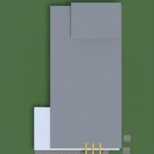 floorplans casa muebles dormitorio salón arquitectura 3d