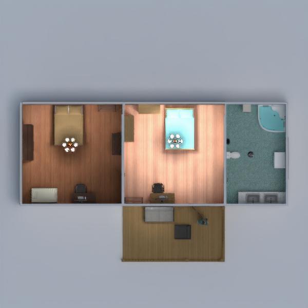 floorplans casa veranda arredamento decorazioni angolo fai-da-te bagno camera da letto saggiorno garage cucina esterno cameretta studio illuminazione paesaggio famiglia sala pranzo architettura 3d