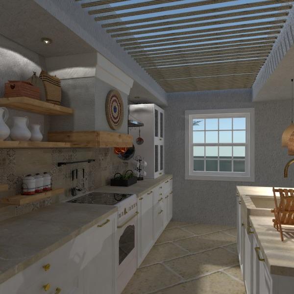 планировки дом ванная спальня гостиная улица 3d