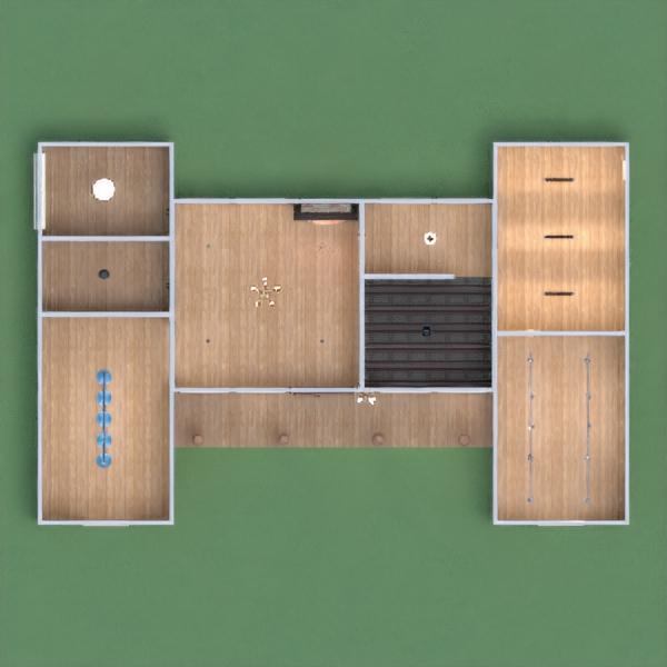 floorplans house diy outdoor lighting landscape architecture 3d