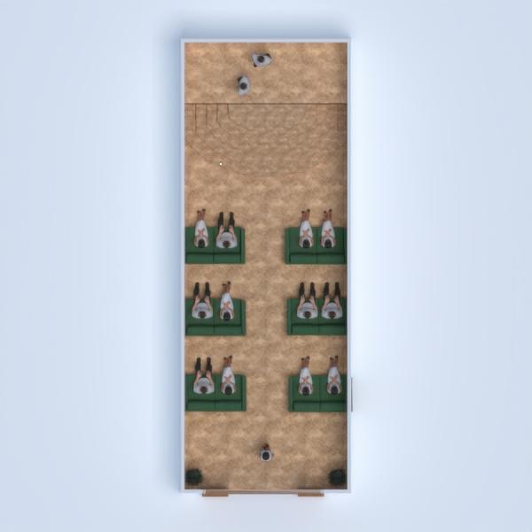 floorplans architektura 3d