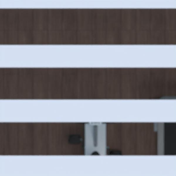 progetti casa arredamento oggetti esterni architettura 3d