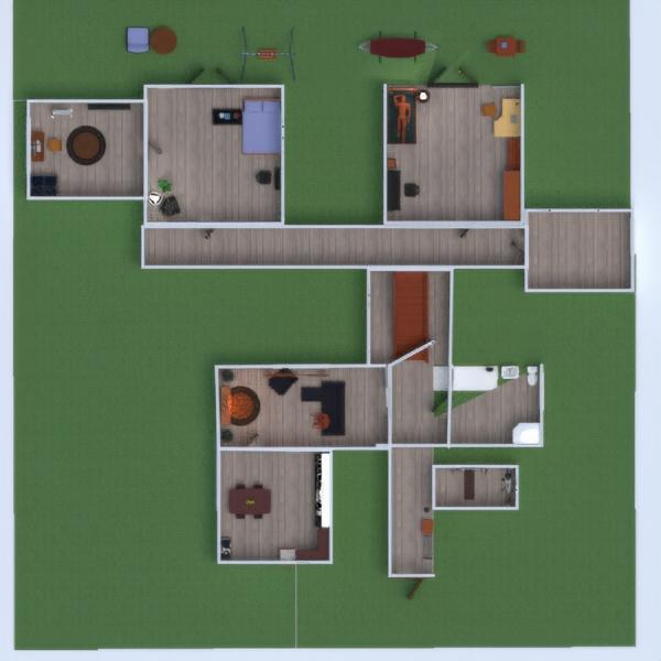 планировки дом мебель ванная спальня гостиная кухня улица детская офис ландшафтный дизайн столовая прихожая 3d
