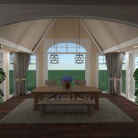 floorplans casa muebles decoración salón cocina iluminación comedor 3d