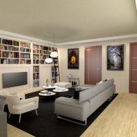 floorplans dom taras meble wystrój wnętrz zrób to sam łazienka pokój dzienny garaż kuchnia na zewnątrz oświetlenie krajobraz gospodarstwo domowe jadalnia wejście 3d