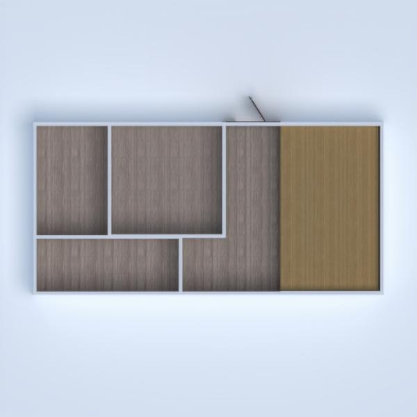 floorplans haus mobiliar 3d
