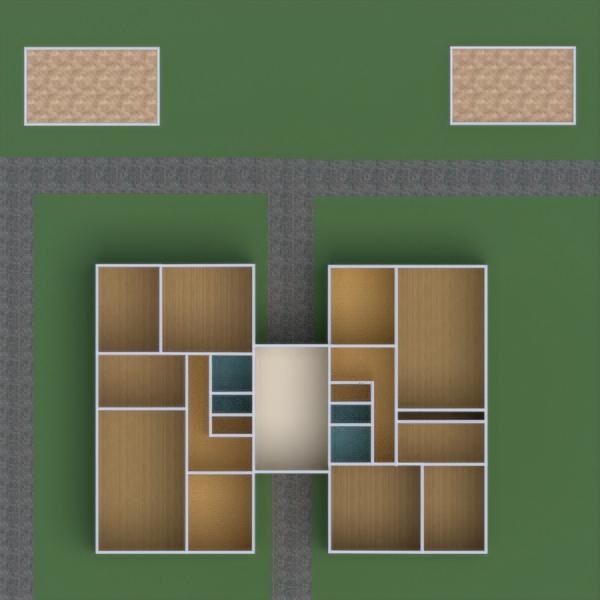 floorplans квартира терраса декор ванная спальня гостиная кухня детская освещение ландшафтный дизайн архитектура 3d