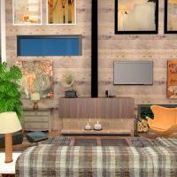 floorplans casa decorazioni angolo fai-da-te bagno camera da letto saggiorno garage cucina studio illuminazione famiglia architettura ripostiglio vano scale 3d