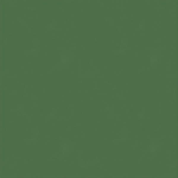 floorplans casa veranda arredamento decorazioni angolo fai-da-te bagno camera da letto saggiorno cucina esterno illuminazione rinnovo paesaggio famiglia sala pranzo architettura ripostiglio vano scale 3d