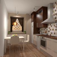 floorplans квартира дом мебель декор сделай сам ванная спальня кухня детская освещение 3d