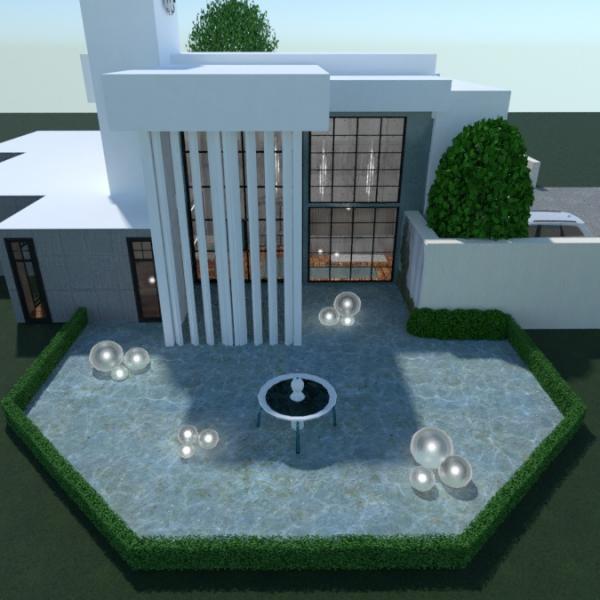 floorplans house bathroom bedroom living room outdoor 3d