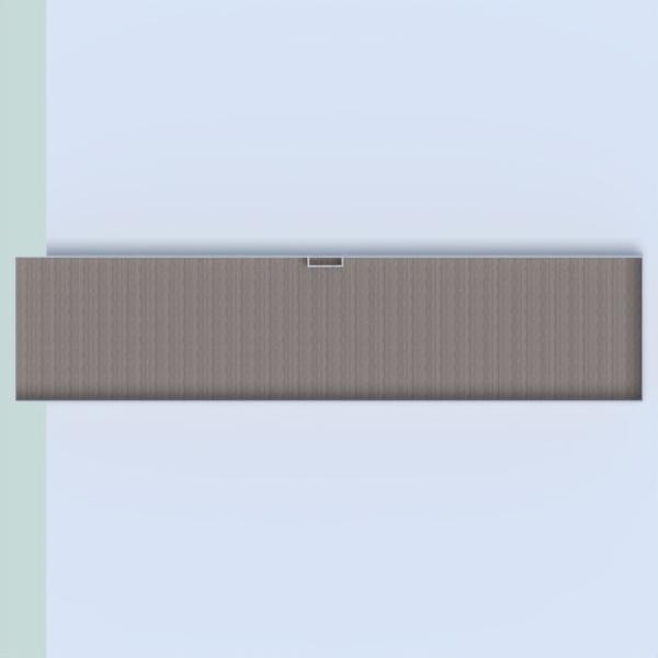 progetti arredamento decorazioni illuminazione architettura 3d