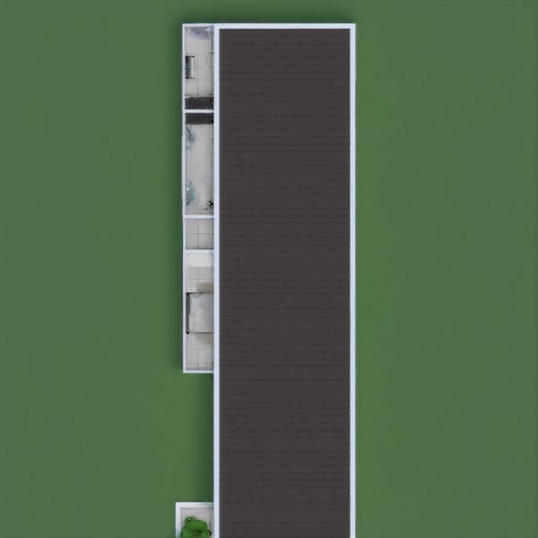 floorplans casa terraza muebles decoración bricolaje cuarto de baño dormitorio salón garaje cocina habitación infantil despacho iluminación paisaje hogar comedor arquitectura 3d