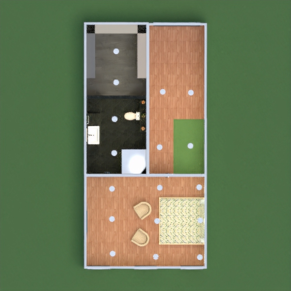 floorplans appartement maison terrasse meubles décoration diy salle de bains chambre à coucher salon garage cuisine extérieur eclairage paysage maison salle à manger architecture 3d