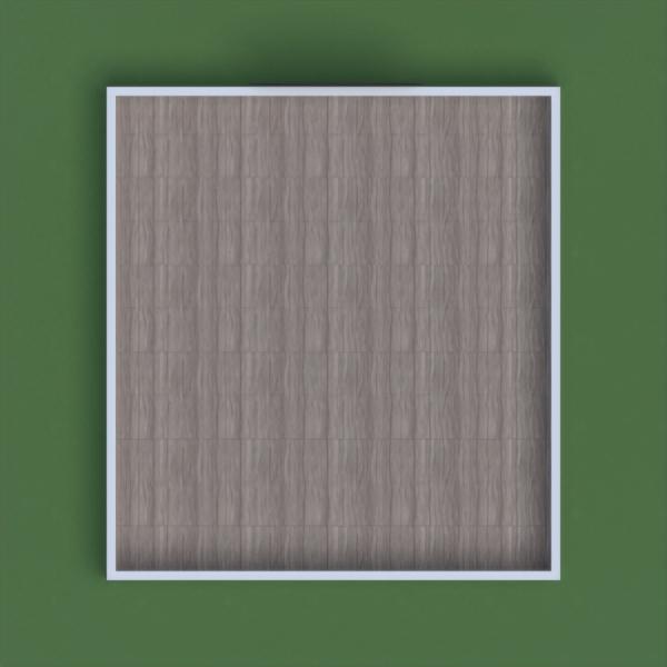floorplans casa veranda arredamento decorazioni bagno camera da letto saggiorno garage cucina esterno illuminazione rinnovo paesaggio sala pranzo architettura vano scale 3d