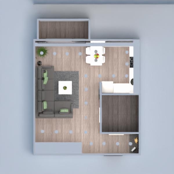 floorplans appartement maison terrasse meubles diy salle de bains chambre à coucher salon garage cuisine extérieur chambre d'enfant bureau eclairage rénovation paysage maison café salle à manger architecture espace de rangement studio entrée 3d