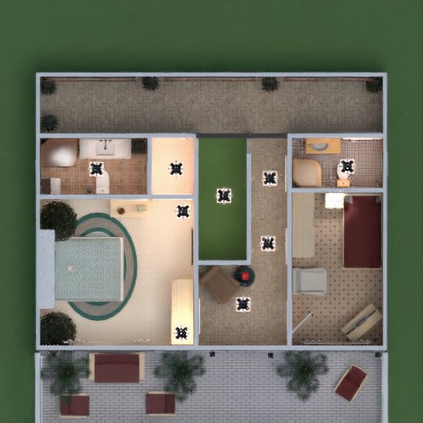 floorplans casa veranda arredamento decorazioni angolo fai-da-te bagno camera da letto saggiorno cucina illuminazione rinnovo paesaggio famiglia caffetteria sala pranzo architettura vano scale 3d