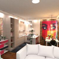 floorplans butas namas baldai dekoras vonia miegamasis svetainė virtuvė vaikų kambarys biuras apšvietimas kraštovaizdis valgomasis аrchitektūra 3d