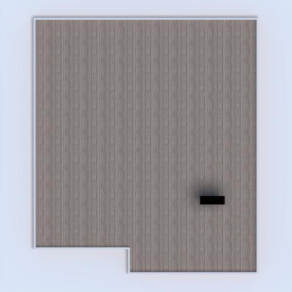 floorplans casa arredamento decorazioni bagno camera da letto cucina paesaggio famiglia sala pranzo architettura 3d