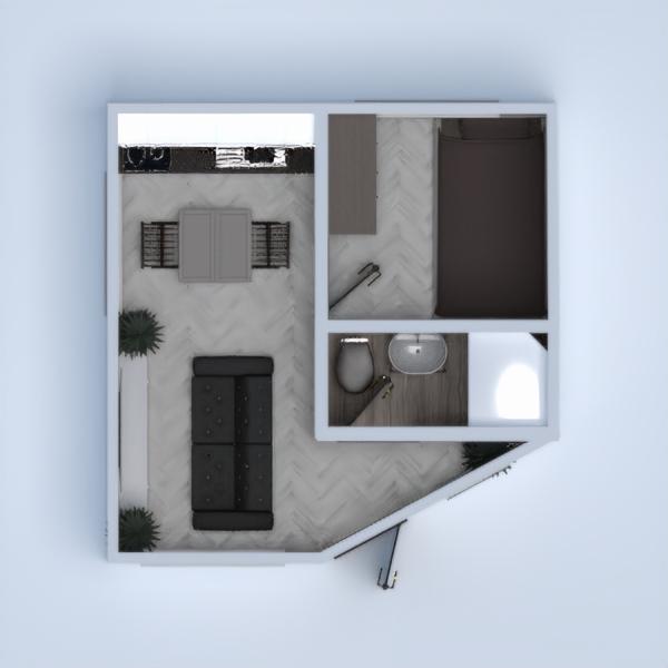 floorplans casa decoración arquitectura 3d