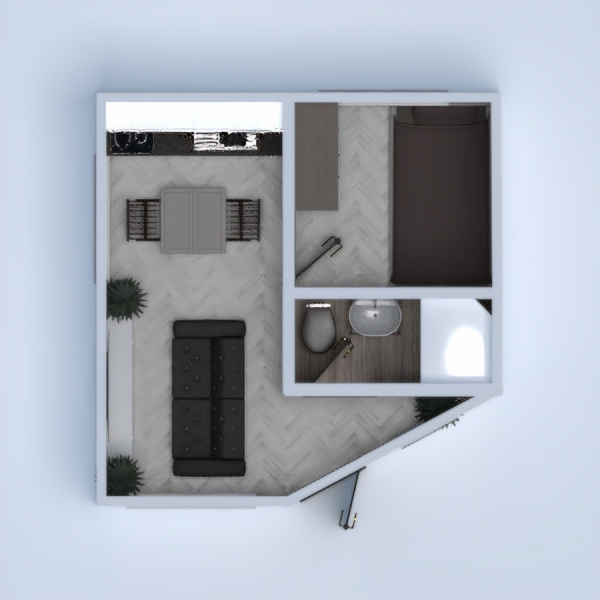 floorplans дом декор архитектура 3d