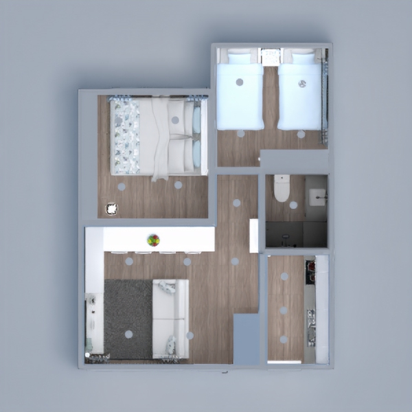 floorplans apartment house furniture decor diy bathroom bedroom living room kitchen kids room lighting household dining room architecture storage studio entryway 3d